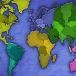 Landgrab Risk Map Header
