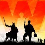 Atwar Game like Risk online