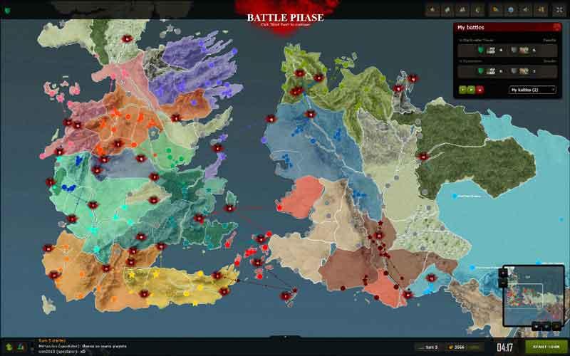 Atwar-Game Map 08