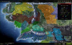 Game AtWar Maps custom maps