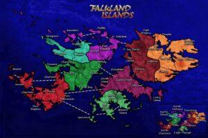 Dominating12_Falkland Islands