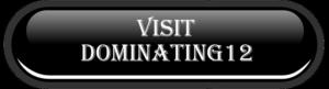 Visit Dominating 12 Risk Game
