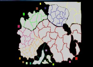 WarLight-Map-5