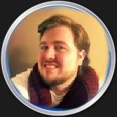 Nicholas Hinger online gaming industry reviews