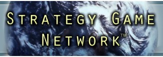 Strategy Game Network Imperial Takeover